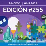 #255 Revista digital Abril 2019