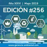 #256 Revista digital Mayo 2019