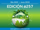 #257 Revista digital Junio 2019