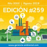 #259 Revista digital Agosto 2019