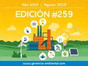 #259 Revista digital Agosto 2019