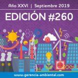 #260 Revista digital Septiembre 2019