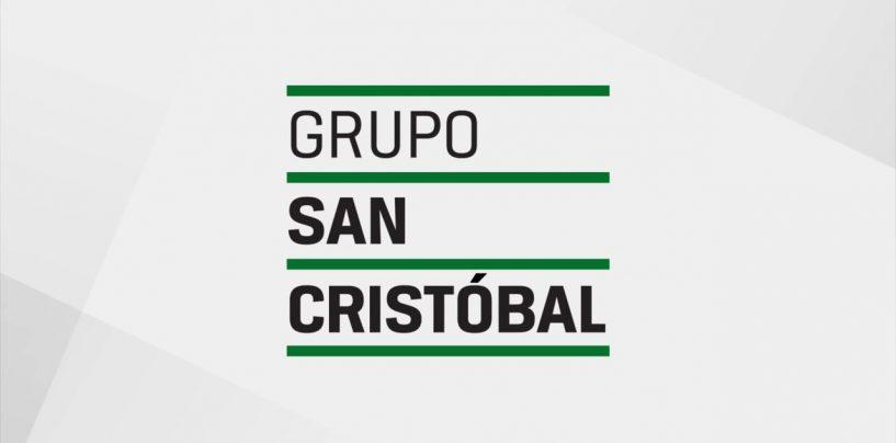 Grupo San Cristóbal Presenta su Segundo Reporte de Sustentabilidad