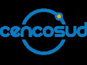 Cencosud obtuvo el «Premio al Emprendedor Solidario» otorgado por el Foro Ecuménico Social y la Fundación Borges
