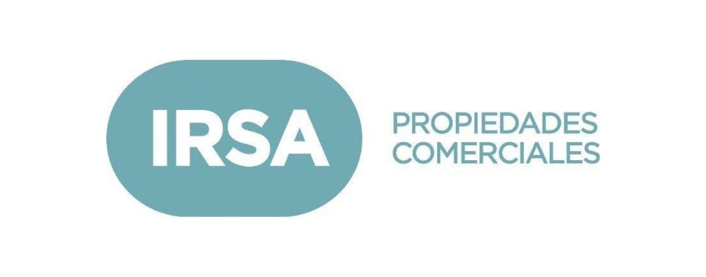 IRSA Presenta la campaña «Un 10 en Solidaridad»
