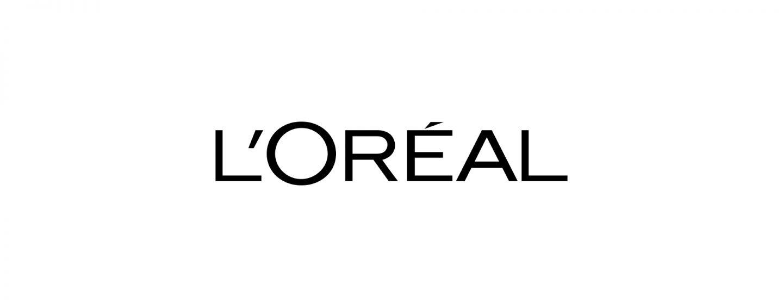 """Por Cuarto Año Consecutivo, L'Oréal es Reconocido como Líder Medioambiental a Nivel Mundial, con una Puntuación de Triple """"A"""" según CDP"""