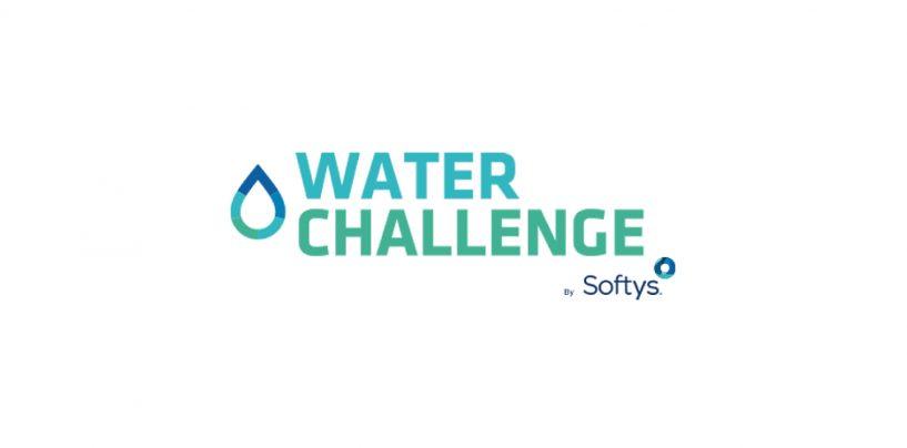 """Softys Lanza """"Softys Water Challenge"""", el Primer Concurso Internacional para Apoyar Proyectos que Brinden Acceso a  Agua Potable"""