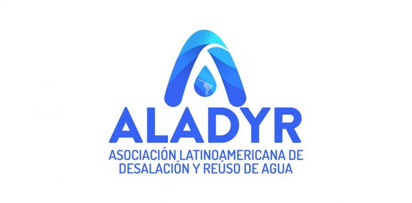 Líderes Hablarán Sobre la Situación del Agua en Latinoamérica y Presentarán los Nuevos Desafíos para su Uso Responsable en el Nuevo Congreso de ALADYR