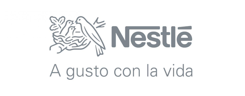 Nestlé Impulsa la Reforestación en América para Absorber más Carbono