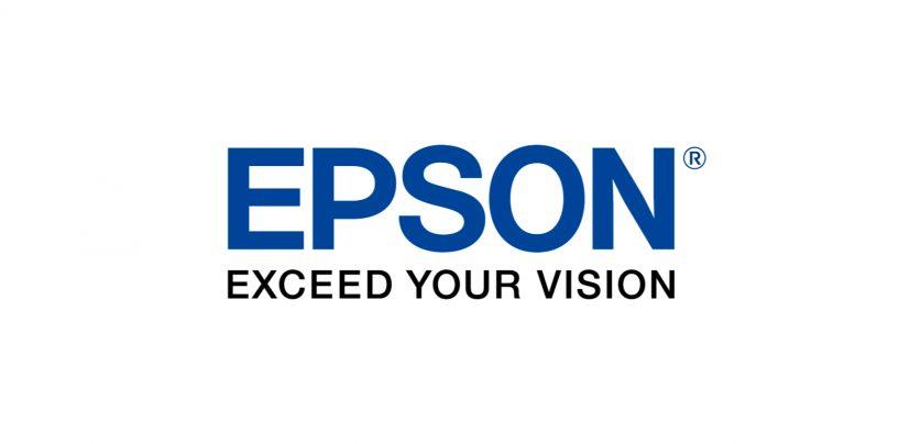 Epson Participó en la Conferencia Internacional Sustainable Brands 2020 Yokohama