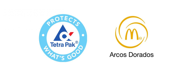 Tetra Pak y Arcos Dorados se Unen para Impulsar el Reciclaje
