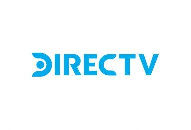 DIRECTV, Comprometida con la Alimentación, Salud y Educación de América latina