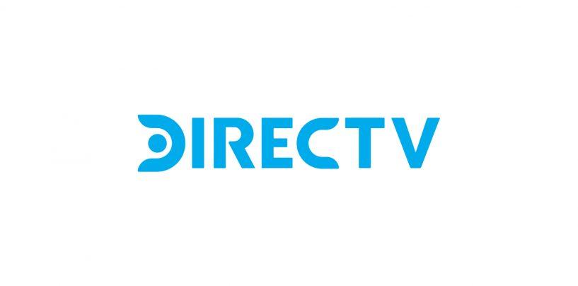 """DIRECTV Latin America Lanza la Campaña Institucional  """"Protagonistas de verdad"""""""
