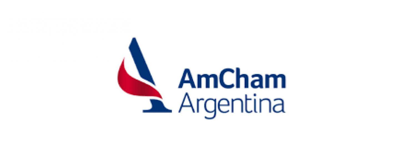 Llega la 22° Ceremonia de Premiación del Premio Ciudadanía Empresaria de AmCham.