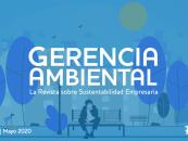 #266 Revista digital Mayo 2020