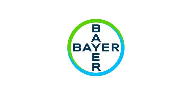 Bayer Anuncia Donación por 25 Millones de Pesos para Mitigar los Efectos del Coronavirus en Argentina.