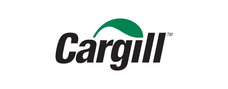 Fundación Cargill Participa de las Campañas Locales Frente a  Pandemia de COVID-19 en Argentina