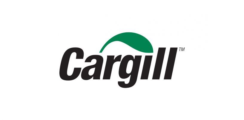Fundación Cargill Argentina Presenta su Reporte de Actividades 2019
