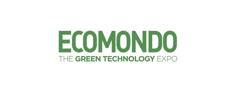 WEBINAR ECOMONDO & KEY ENERGY 2020 – Rimini Italia
