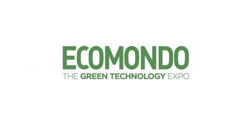 ECOMONDO Expo | 03-06 Noviembre 2020