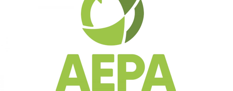 AEPA Realiza en Octubre Talleres Gratuitos de Economía Circular y Sustentabilidad.