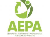 AEPA Lanza un Nuevo Ciclo de Talleres para Septiembre sobre Economía Circular