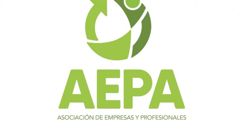 AEPA Realizará en Agosto una Serie de Webinars sobre Economía Circular