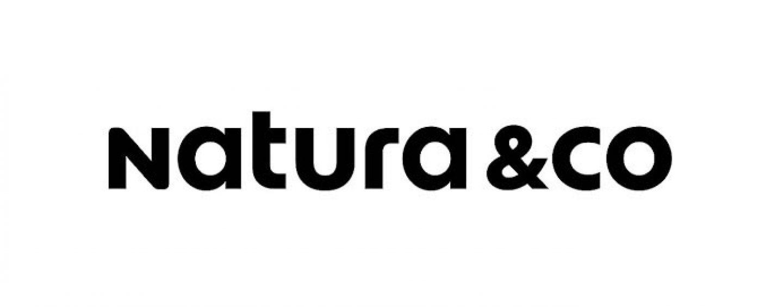 Natura &Co Participa de una Iniciativa Global de Multinacionales para Llevar a Cero las Emisiones Líquidas de Carbono