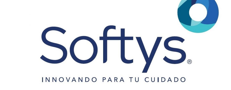 Softys Lanza su Estrategia de Sostenibilidad con Metas Concretas para los Próximos Tres Años