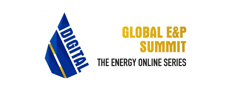 Global EP Summit: el Éxito de IN-VR al Poner en Línea a las Naciones y Líderes Mundiales de Petróleo y Gas
