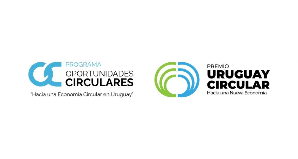Uruguay Circular