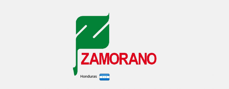Universidad Zamorano – Honduras