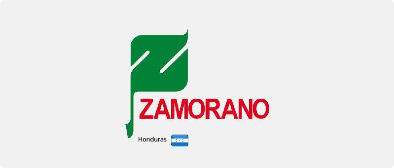 Universidad Zamorano - Honduras
