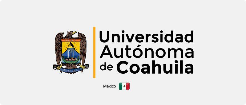 Universidad Autónoma de Coahuila - México