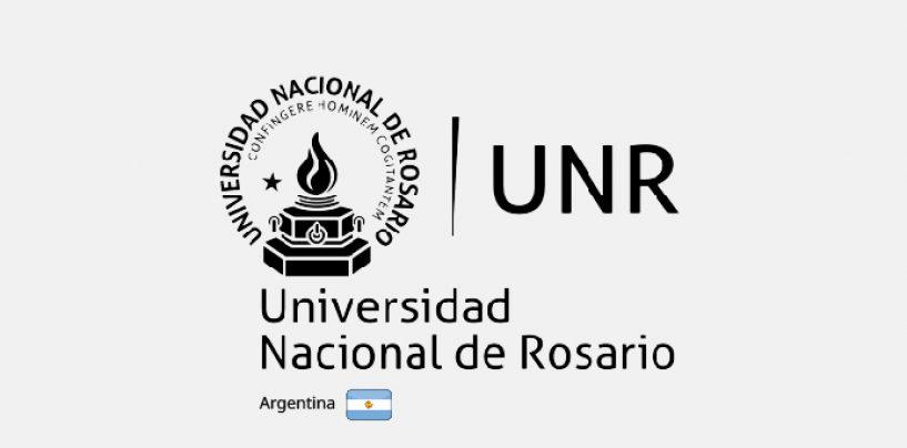 Universidad Nacional de Rosario-Argentina