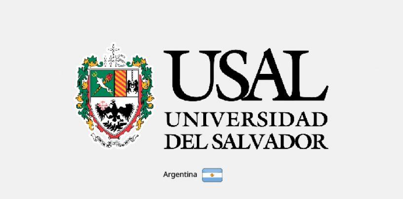 USAL-Universidad Del Salvador-Argentina