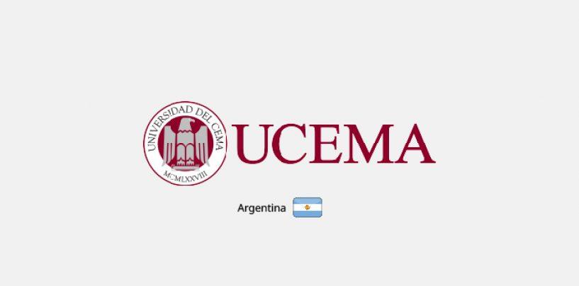 Universidad del Cema – Argentina
