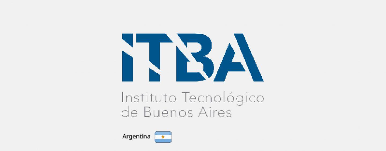 ITBA – Instituto Tecnológico de Buenos Aires – Argentina