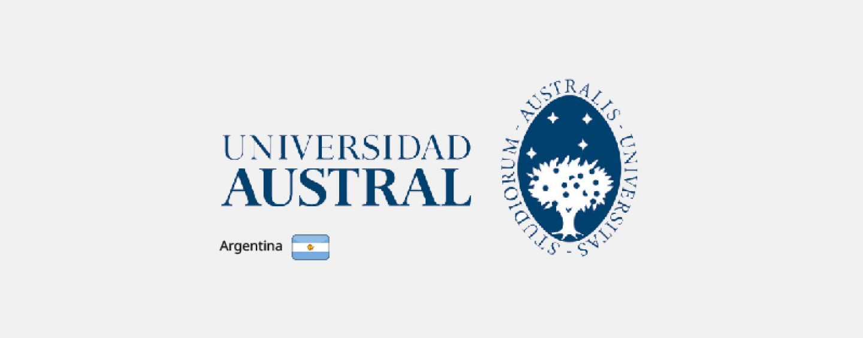 Universidad Austral – Argentina