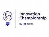 Deep Agro, en la Final Suiza  Zurich Innovation Championship 2020