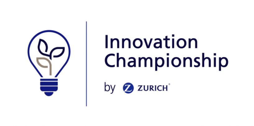 Deep Agro, en la Final Suiza  Zurich Innovation Championship 2020