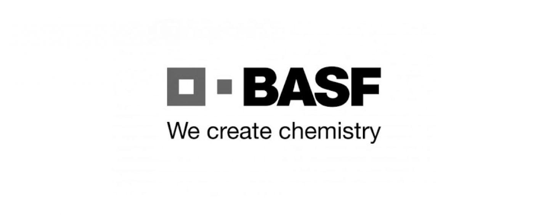 BASF Calculará la Huella de CO2 de Todos los Productos que Comercializa