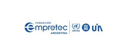 Una Argentina Finalista del Premio Empretec a las Mujeres Emprendedoras 2020