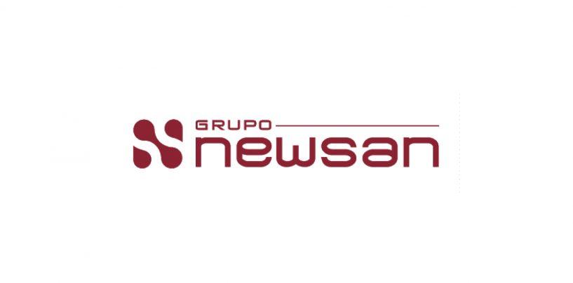 Newsan IN, el Primer Programa de Triple Impacto de Argentina, Inaugura su Tienda de E-commerce para Llegar al Consumidor Final