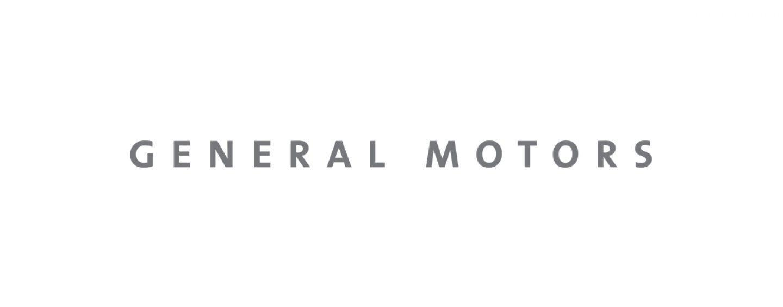 """General Motors Celebra la """"Semana Global de la Seguridad"""" en Línea a su Visión de Cero Accidentes"""