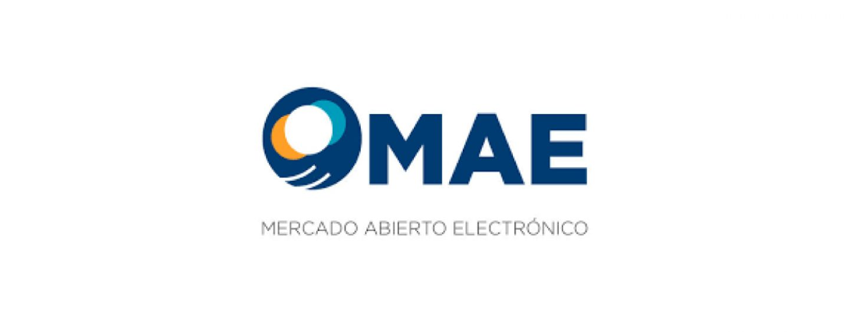 MAE Relanzó la Operatoria de Bonos Sustentables, con Bonificación del 100%