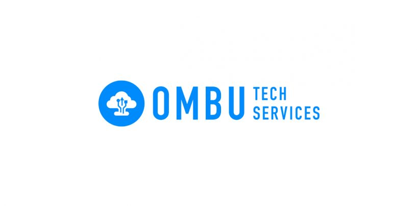 Ombu Tech Services trae a Latinoamérica una Solución que Brinda Datos de Geolocalización para Combatir la Propagación del COVID-19