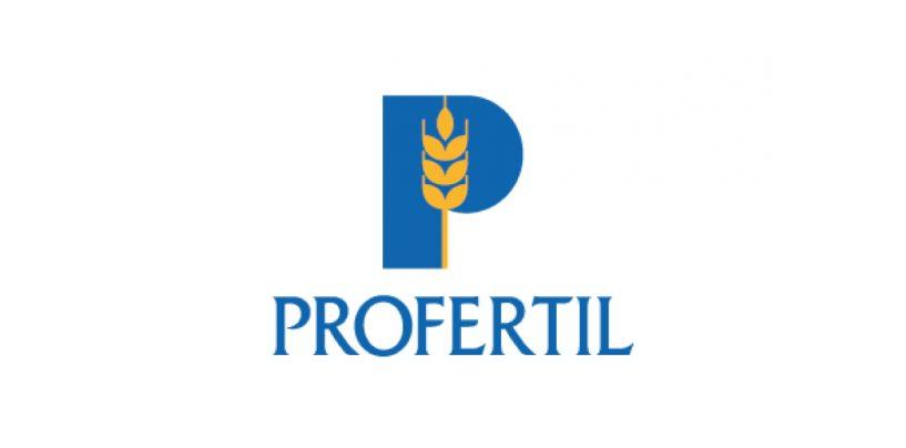 Profertil Presentó su Reporte de Sustentabilidad 2019