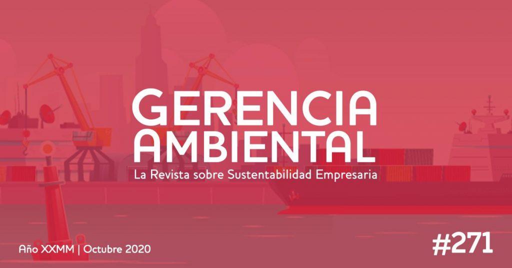 Edición Octubre 2020