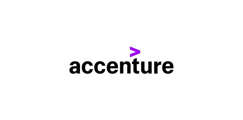 Accenture Establece Objetivos Líderes en la Industria en Reducción de Emisiones, Residuos y Mejor Gestión de Uso del Agua.